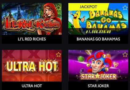 карточные игры казино пм